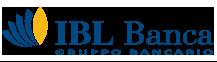 IBL BANCA - Gruppo Bancario